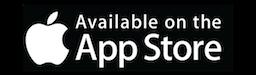 YOUBRIO 優伯教學 iOS App Store