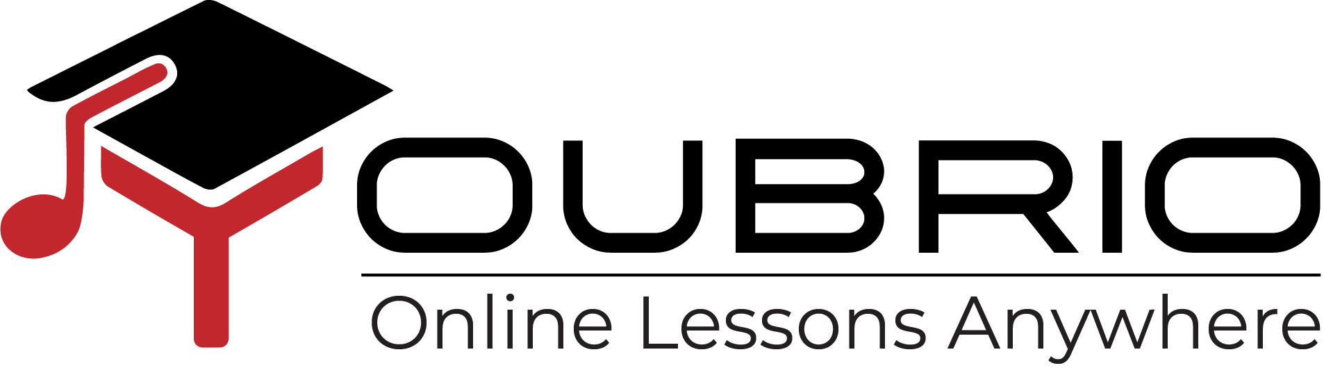 YOUBRIO - Online Lesson Anywhere