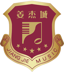 Jiangjie Culture & Art School<br/>Strategic Partner