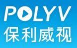 PolyV